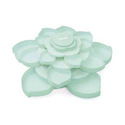 Embellishment Storage Bloom Mint  - We R Memory Keepers