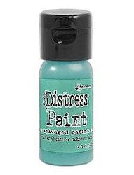 Salvaged Patina - Distress Paint Flip Top