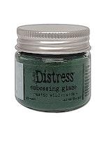 Embossing Glaze - Rustic Wilderness
