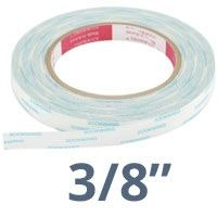 Double-sided Score-tape 0.95cmx25m ( 3/8 inch)