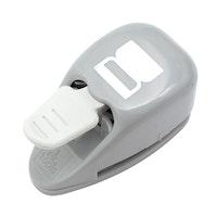 EK tools - Punch lever tab