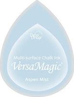Versa Magic Dew Drop  - Aspen Mist