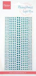 "Marianne Design Rhinestones ""Light Blue"" 496 pcs"