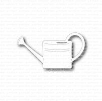 Vattenkann - Dies Gummiapan
