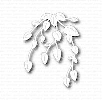 Pipranka - Dies Gummiapan