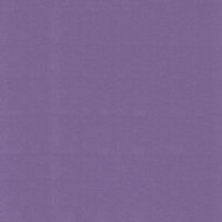10 pack cardstock Linen 12x12 - Grape