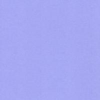 10 pack cardstock Linen 12x12 - Lavendel