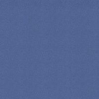 10 pack cardstock Linen 12x12 - Jeans
