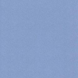 10 pack cardstock Linen 12x12 - Stone