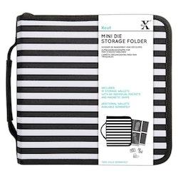 Xcut Mini Dies Storage Folder (XCU