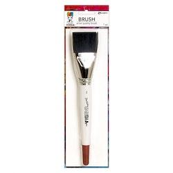 Ranger - Dina Wakley Bristle brush