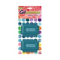 Gelcessories Texture combs