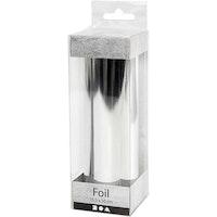 Foil - Silver