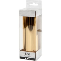 Foil - Guld