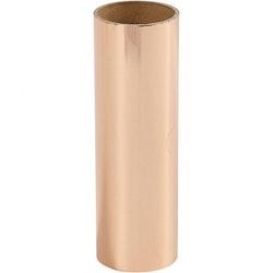 Foil - Rosé