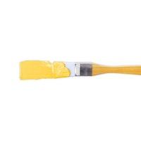 Sizzix Effectz  Creamy Matte Acrylic Paint - Mango 60ml