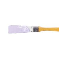 Sizzix Effectz  Creamy Matte Acrylic Paint - Lavender ...