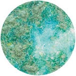 Shimmer Powder - Atlantis Burst