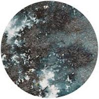 Shimmer Powder - Storm Cloud