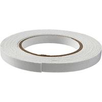 3D foam tape 5 meter  - 12x2mm