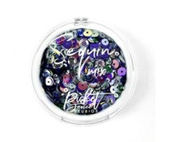 Picket Fence Studios Jewel of the Nile Sequin Mix