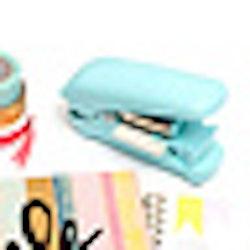 We R Memory Keepers Washi Chomper Basic Tools