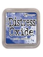 Ranger Distress Oxide - Prize Ribbon