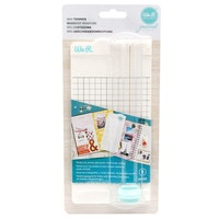 We R Memory Keepers - Mini Paper trimmer