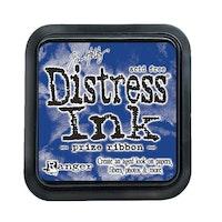 Ranger - Distress ink pad Prize ribbon