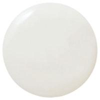 Nuvo - Crystal drops Gloss white
