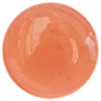 Nuvo - Jewel drops Rose water