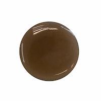 Nuvo - Jewel drops Cocoa blush