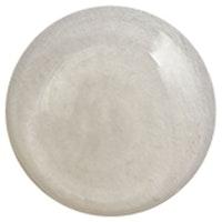 Nuvo - Jewel drops Grey mist