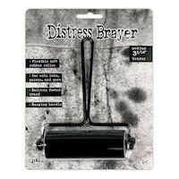 Ranger  - Distress brayer medium 8,40cm
