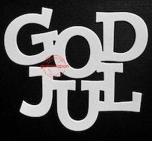 Stor God Jul