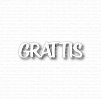Grattis Dies