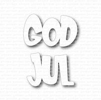 God Jul Dies