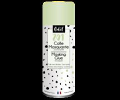 Odif - Masking Glue 201 (250ml)