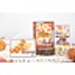 Crafter's Companion - Autumn Blessings Collection 6x6  ...
