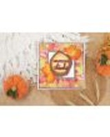 Crafter's Companion - Autumn Blessings Collection Hello ...