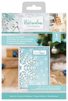 Crafter's Companion - Watercolour Christmas Statement ...
