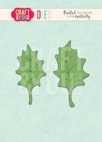 Craft & You Die - Leaves