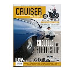Cruiser Magazine #2-2018