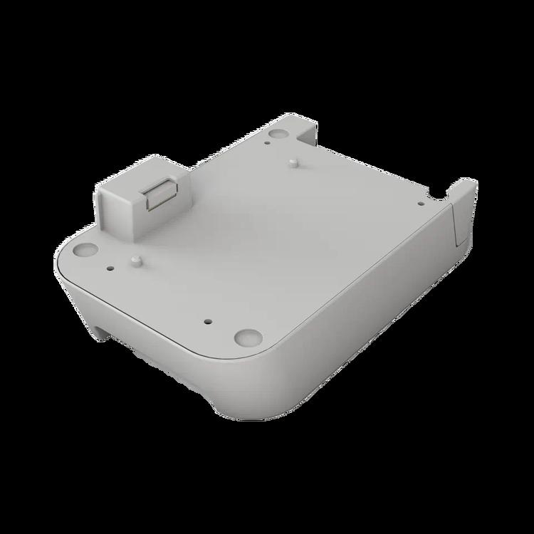 Brother PA-BU-001 Li-ion batterikassett