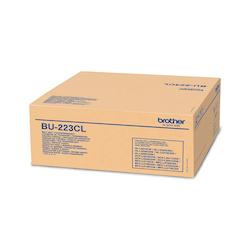 Brother BU-223CL original bältenhet