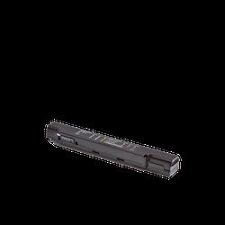 Brother PABT002 uppladdningsb. Li-ion batteri