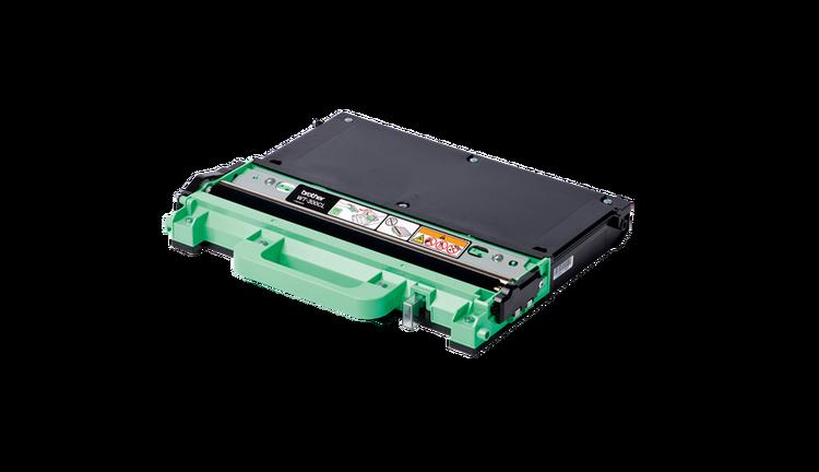 Brother WT-300CL behållare för överskottstoner