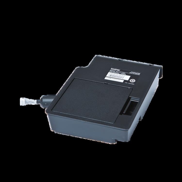 Brother PABB003 Batterikassett PTD800W