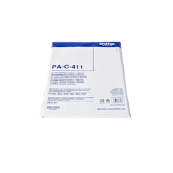 Brother PA-C-411 A4 Thermo papper 100st