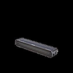 Brother Pocket Jet PJ-762 Mobil A4-skrivare